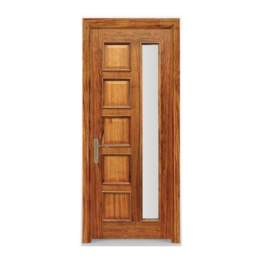 CL302 510x510 - Cửa gỗ SOLITEK Classic 302