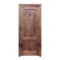 Cl102 247x247 - Cửa gỗ SOLITEK Classic 102