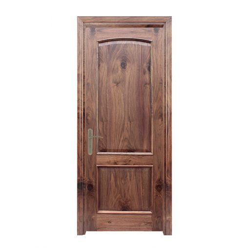 Cl102 510x510 - Cửa gỗ SOLITEK Classic 102