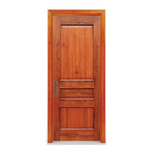 Cl203 510x510 - Cửa gỗ SOLITEK Classic 203