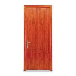 DE101 247x247 - Cửa gỗ SOLITEK Deluxe 101