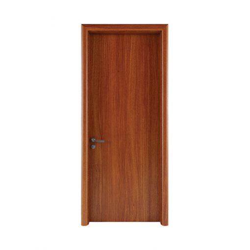 FL101 510x510 - Cửa gỗ Công Nghiệp Chịu Nước DURATEK Flatta 101