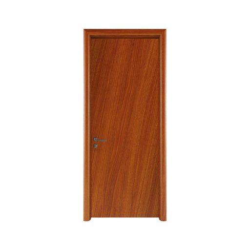 FL102 510x510 - Cửa gỗ Chịu Nước DURATEK Flatta 102