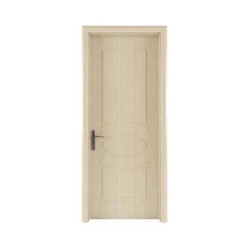 GR201 510x510 - Cửa gỗ Chịu Nước DURATEK Gravo 201