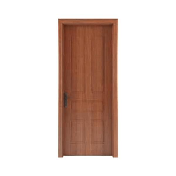 GR205 - Cửa gỗ Công Nghiệp Chịu Nước DURATEK Gravo 205
