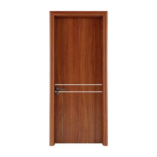LA201 510x510 - Cửa gỗ Chịu Nước DURATEK LineArt 201