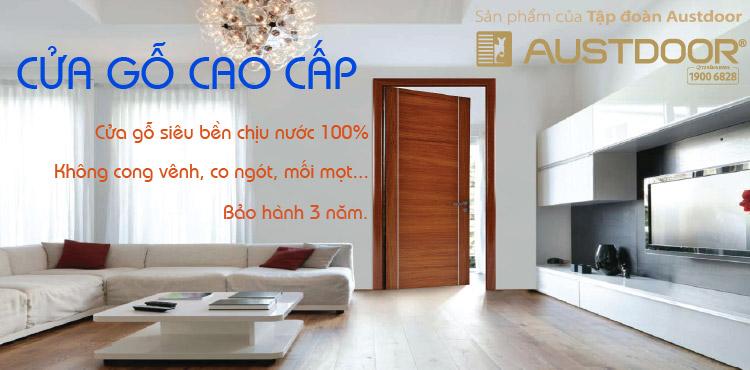 banner chinh cua go huge - Trang Chủ