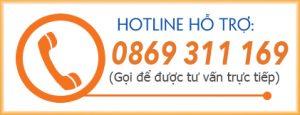 hotline 2 300x115 - Cửa cuốn nghệ thuật Alumi Art