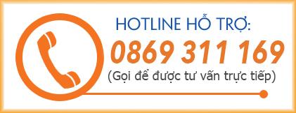 hotline 2 - Trang Chủ