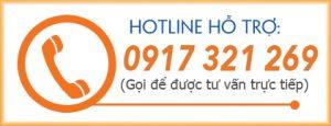 hotline 300x115 - Cửa cuốn nghệ thuật Alumi Art