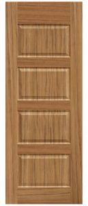 SK306.T 129x300 - Cửa gỗ Công nghiệp SKITEK 306