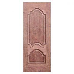 SKITEK 302 247x247 - Cửa gỗ Công nghiệp SKITEK 302