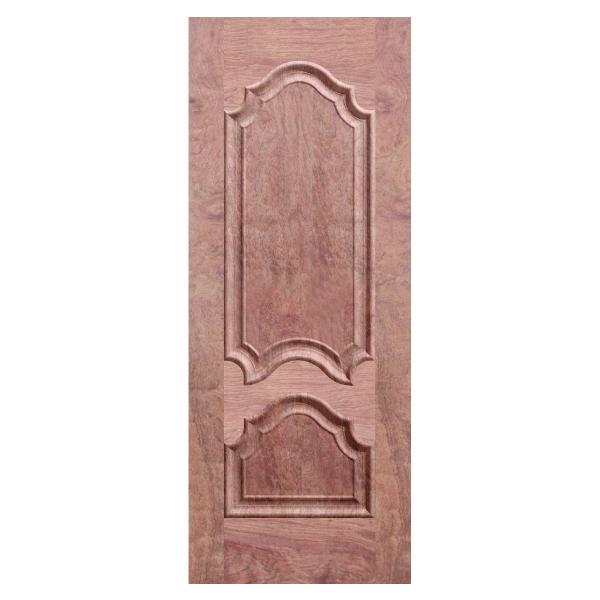 SKITEK 302 - Cửa gỗ Công nghiệp SKITEK 302