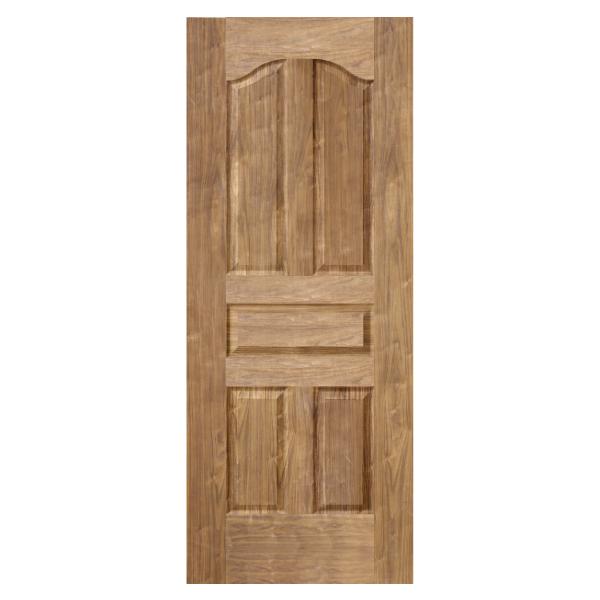 SKITEK 302new - Cửa gỗ Công nghiệp SKITEK 304