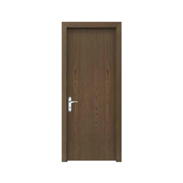 lamitek101 - Cửa gỗ Công nghiệp LAMITEK 101