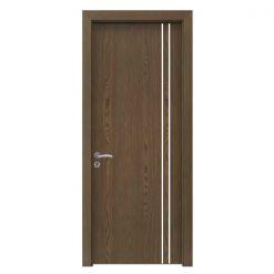 lamitek201 247x247 - Cửa gỗ Công nghiệp LAMITEK 201
