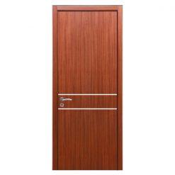 lamitek202 247x247 - Cửa gỗ Công nghiệp LAMITEK 202