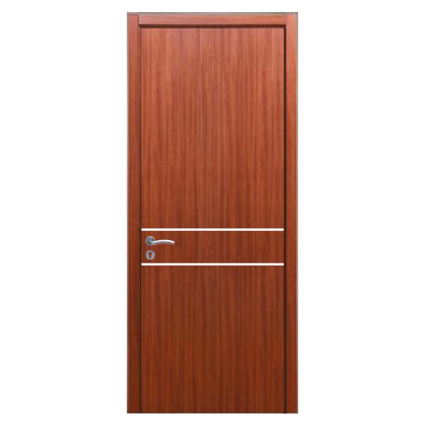 lamitek202 - Cửa gỗ Công nghiệp LAMITEK 202