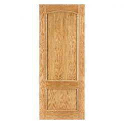 skiteek201new 247x247 - Cửa gỗ Công nghiệp SKITEK 201