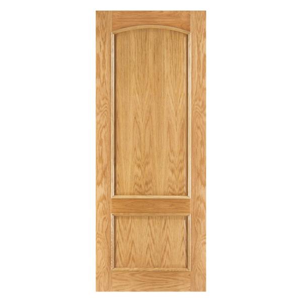 skiteek201new - Cửa gỗ Công nghiệp SKITEK 201