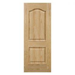 skiteek301new 247x247 - Cửa gỗ Công nghiệp SKITEK 301