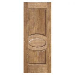 skiteek302new 247x247 - Cửa gỗ Công nghiệp SKITEK 303