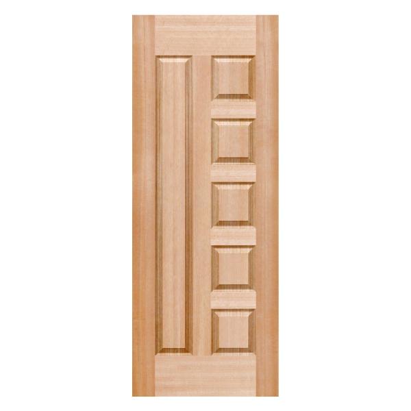 skiteek305new - Cửa gỗ Công nghiệp SKITEK 305