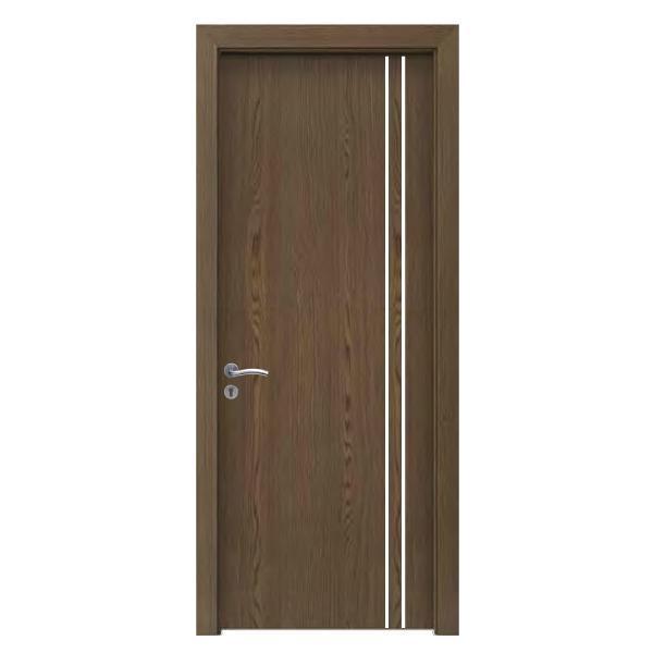 cua go cong nghiep austdoor 3 - Tại sao cửa gỗ công nghiệp Austdoor được ưa chuộng?